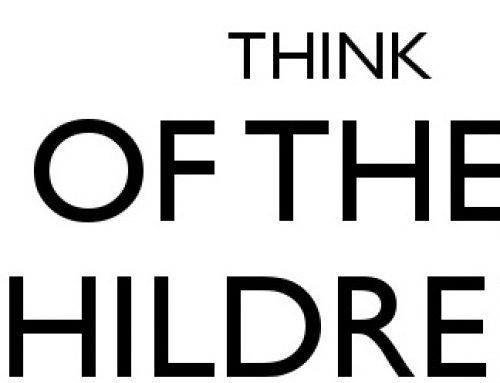 Membentuk Pemikiran pada Anak, Teknik Gabung Kurang
